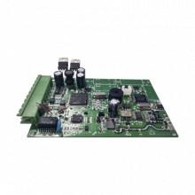 Proxxrfxpcb Accesspro Refaccion PRO12RFX - PRO6RFX / PCB Gen