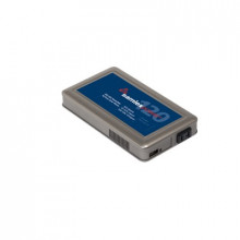 Pst12012 Samlex Inversor De Corriente 120W Ent 12 Vcd Sal