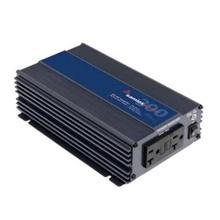 Pst30012 Samlex Inversor De Corriente Onda Pura 300W Entrad