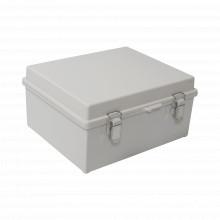 Pst303018e Precision Gabinete De Plastico ABS Uso En Intemp
