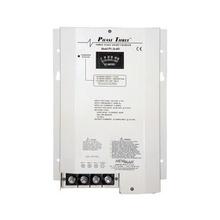 Pt2445u Newmar Cargador De Bateria Plomo Acido 24 Volts 45
