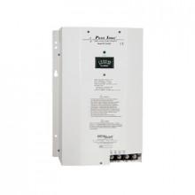 Pt2495u Newmar Cargador De Bateria Plomo Acido 24 Volts 95