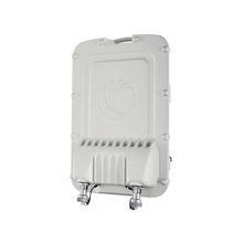 Ptp700c Cambium Networks C045070H013A Radio AP 4.400 To 5.