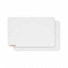 PVC425S Honeywell Paquete de 25 tarjetas ISO PROX OmniProx p
