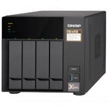 QNP1920021 Q-NAP QNAP TS4738G - NAS SERVIDOR DE ARCHIVOS/ 4