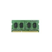 Ram1600ddr3l8gbx2 Synology Kit De 2 Modulos De Memoria RAM D