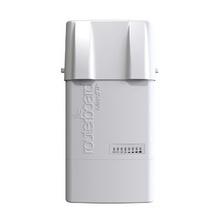 Rb912uag2hpndout Mikrotik BaseBox 2 Punto De Acceso Conect