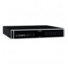 RBM0210005 BOSCH BOSCH VDRN5532400N16- DIVAR NETWORK 5000/