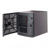 RBM0220005 BOSCH BOSCH VDIP5248GP4HD- DIVAR IP 5000 AIO/ T