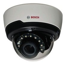 RBM043035 BOSCH VIDEO BOSCH VNII51022V3- CAMARA DOMO/ INTER