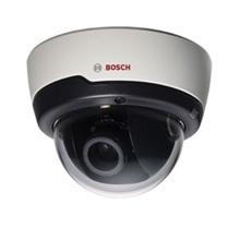 RBM043047 BOSCH BOSCH VNDI5503A - FLEX IDOME Para interior