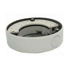 RBM053004 BOSCH BOSCH VVDA455SMB - Caja para montaje series
