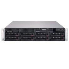 RBM068005 BOSCH BOSCH VMBVXKBDDIP - Licencia de expansion p