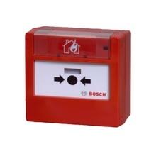 RBM109009 BOSCH BOSCH FFMC420RWGSRRD - Pulsador manual LSNI