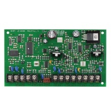 RBM1090158 BOSCH BOSCH ID8125MUX- MODULO DE EXPANSION MULTI