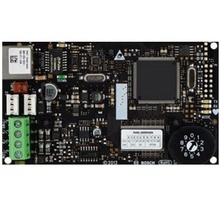 RBM109018 BOSCH BOSCH IB426 - Modulo de interfaz de red com