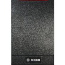 RBM139007 BOSCH BOSCH AARDSER40WI - Lectora para control de