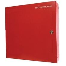 RBM155001 BOSCH BOSCH FD8109 - Gabinete color rojo / Contra