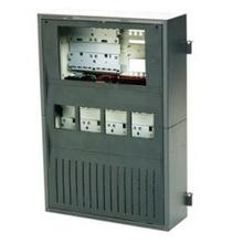 RBM431004 BOSCH BOSCH FCPH0006A - Cabina de central modular