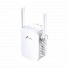 Re305 Tp-link Repetidor / Extensor De Cobertura WiFi AC 120