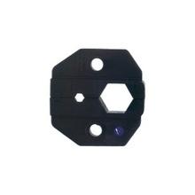 Rfa400514 Rf Industriesltd Mordaza Para Plegar Conectores D