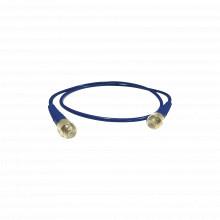Rfa407036 Rf Industriesltd Cable RG-58/U De 91 Centimetros