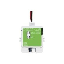 Rmjs20rdvb Lutron Electronics Interruptor De Proposito Gener