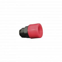Rp5223 Safe Fire Detection Inc. Desconexion Rapida Para Tubo
