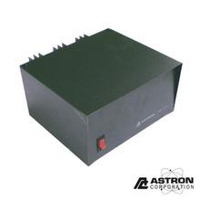 Rs12asbb Astron Fuente De Poder Con Cargador De Baterias Co