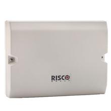 RSC019002 RISCO RISCO RP128B50000A - Caja plastica para inst