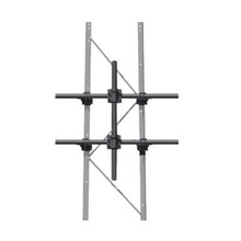 Rslmt7a Rohn Montaje Frontal Para Antena Para Torres RSL. ac