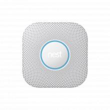 S3000bwmx Google Google Nest Protect Sensor Inteligente De H
