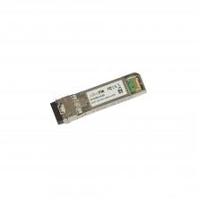 S85dlc03d Mikrotik Transceptor MiniGbic SFP 10G LC Duplex P