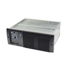 S8bjj0b3 Tait Repetidor/Base TAIT 148-174 MHz 100W 13.8 V