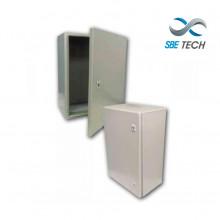 SBT1580004 SBE TECH SBETECH SBE-403020 - Gabinete metalico