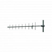 Sd4009nh Syscom Antena Base UHF Direccional Rango De Frecu