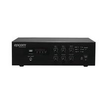 Sfb240 Epcom Proaudio Mini Amplificador Mezclador De 240W MP