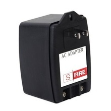 Sfire Ps2440 Transformador De Pared 24 Vca A 40 VA transform