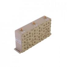 Sg1850193045 Epcom Duplexer 1850-1895/1930-1975 MHz / Amplif