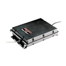 Sg230 Sgc Sintonizador Automatico De Antena De 1.6 A 30 Mhz