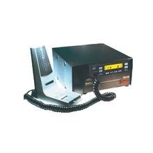 Skb8302hk2 Syscom Radiobase Con Radio KENWOOD TK8302HK2 400