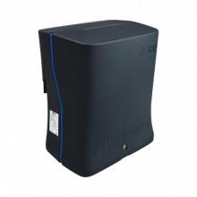 Slidesmartcnx Hysecurity Operador Para Puertas Corredizas /