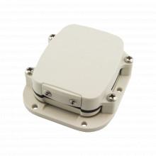 Smartonec Globalstar Rastreador Satelital Para Contenedores