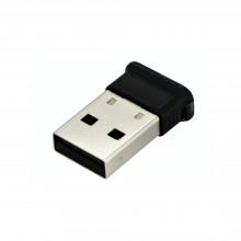 Smartsusb Globalstar USB PROGRAMADOR POR BLUETOOTH PARA SMAR