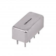 Smcs4 Ramsey Mezclador De Frecuencia MICR15 Cristal Para C