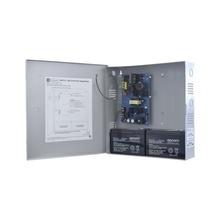 Smp7ctx Altronix Fuente De Poder De 12 VCD O 24 VCD A 6 Amp.
