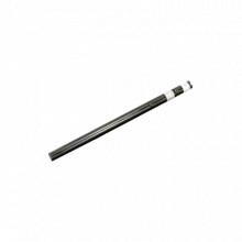 SOLO760 Sdi Bateria Tipo Baston Recarga Facil y Rapida Par