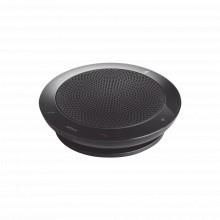 Speak410 Jabra Speak 410 Altavoz Con Microfono Para Confer
