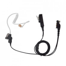 Spm2310 Pryme MICROFONO AUDIFONO DE 2 CABLES P/ ICOM ICF-50/