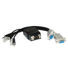 Spusb2 Ruizelectronics Programador Universal De Moviles Y Po